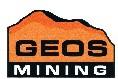 Geos Mining